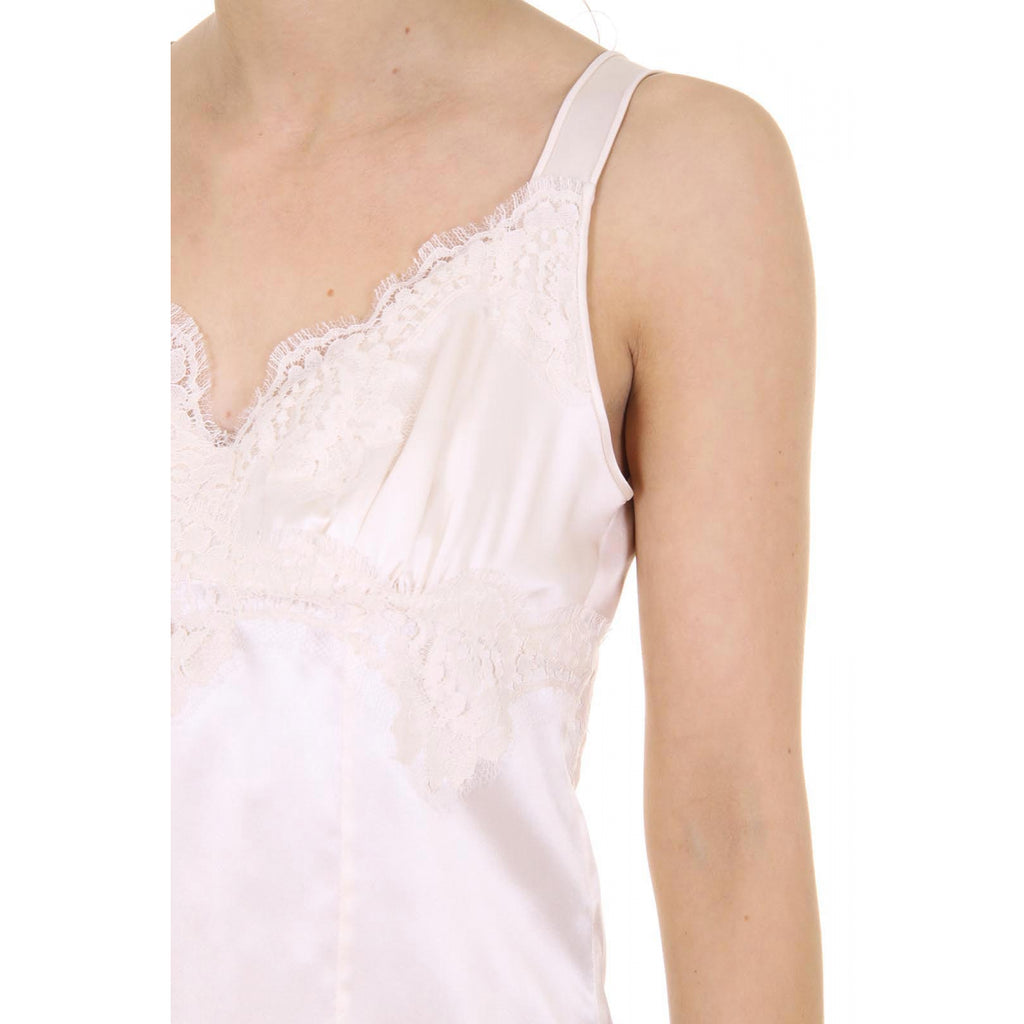 Dolce & Gabbana ladies top F7I10T FURAG M0005
