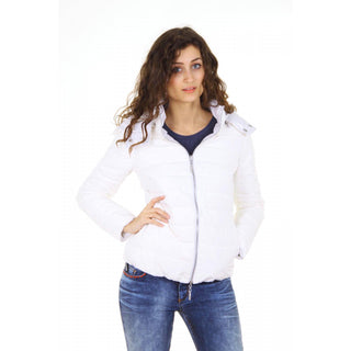 Emporio Armani ladies jacket AGB34 GA 10