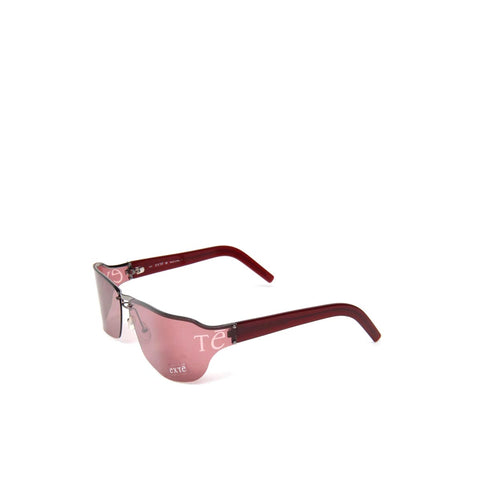 Extè ladies sunglasses EX59804