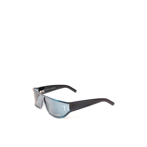 Extè ladies sunglasses EX59905