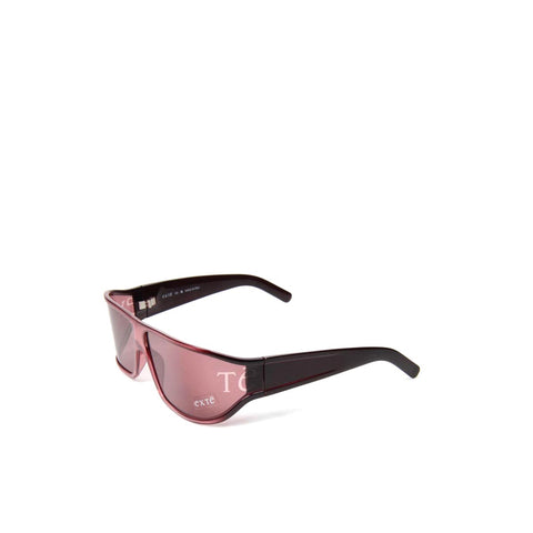 Extè ladies sunglasses EX59906