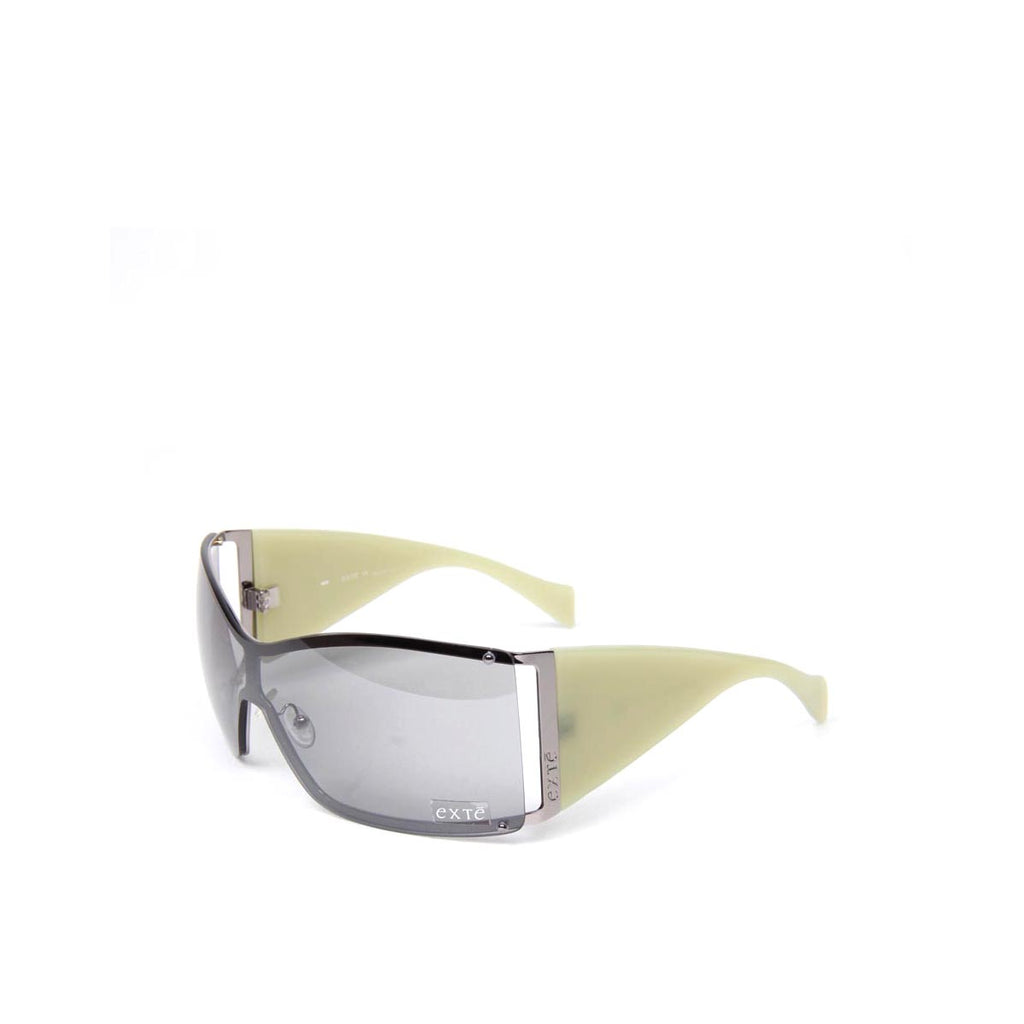 Extè ladies sunglasses EX67904
