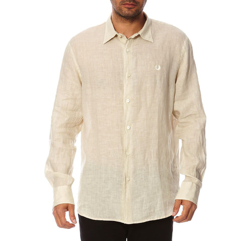 Fred Perry Mens Shirt 30202311 7001