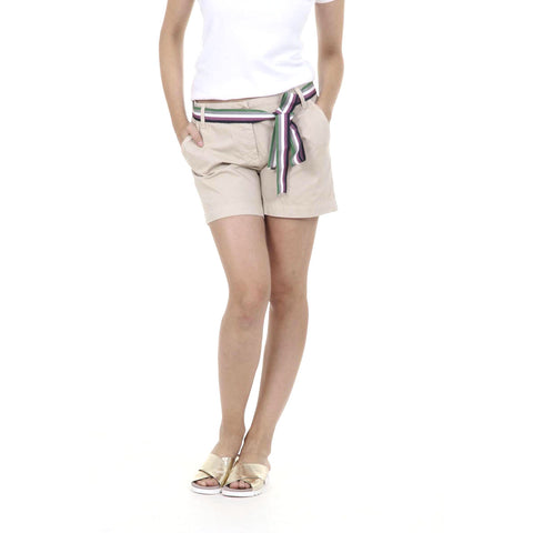 Fred Perry Womens Shorts 31502529 0890