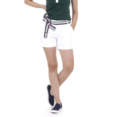 Fred Perry Womens Shorts 31502529 9100