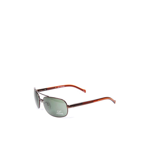 Gianfranco Ferrè mens sunglasses FF73102