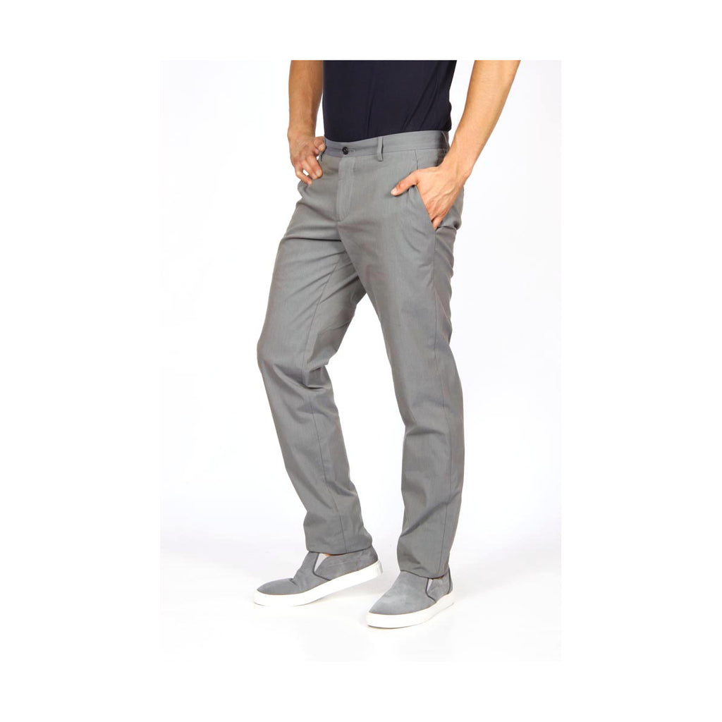 Giorgio Armani mens trousers RSP041 RS550 604