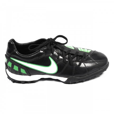Indoor soccer boots Nike Total 90 Shoot II TF 386471 013