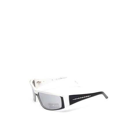 John Richmond ladies sunglasses JR52602