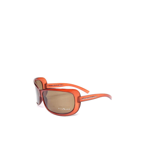 John Richmond ladies sunglasses JR56303