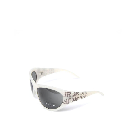 John Richmond ladies sunglasses JR57206
