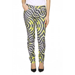 Just Cavalli ladies jeans S04LA0043 N30614 172S