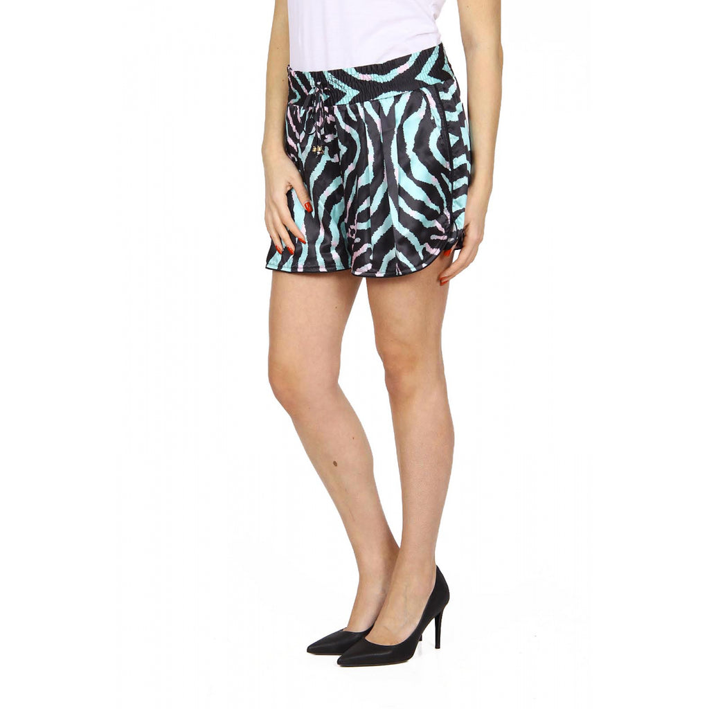 Just Cavalli ladies shorts S04MU0022 N36695 231S