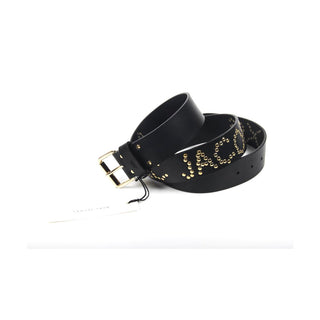Marc Jacobs mens belts S84TP0116 SX8547 900