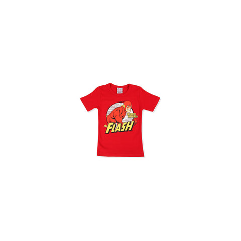 Marvel Comics mens T-shirt The Flash