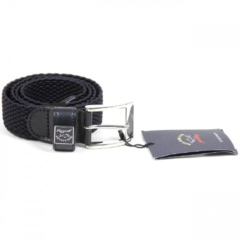 Paul & Shark Mens Belt E15P0600 013