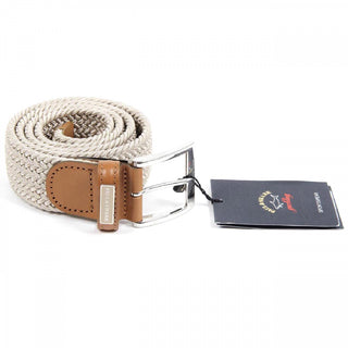 Paul & Shark Mens Belt E15P0601 662