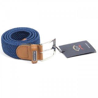 Paul & Shark Mens Belt E15P0601 726