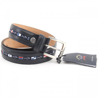 Paul & Shark Mens Belt E15P0609 013