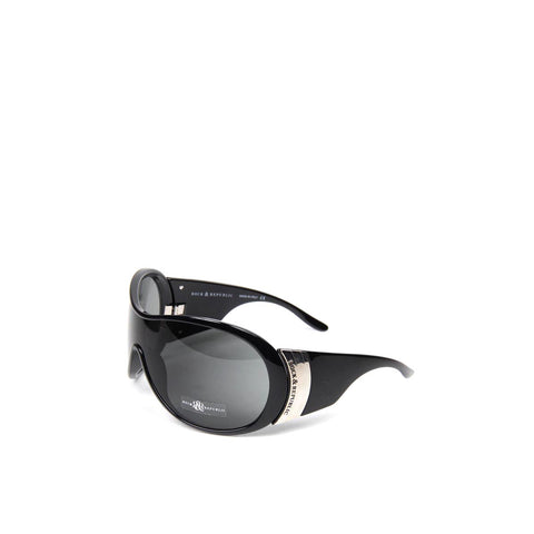 Rock & Republic ladies sunglasses RR50401