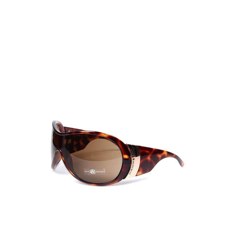 Rock & Republic ladies sunglasses RR50402