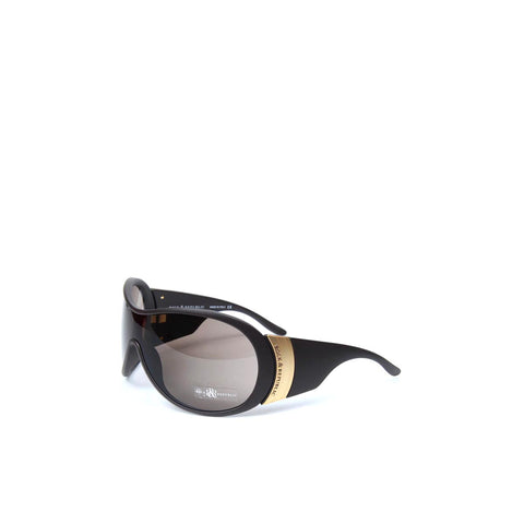 Rock & Republic ladies sunglasses RR50403