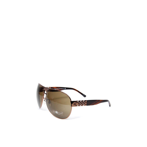 Rock & Republic ladies sunglasses RR50603