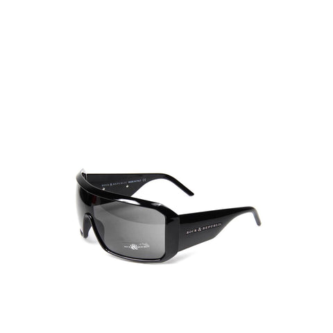 Rock & Republic ladies sunglasses RR51701