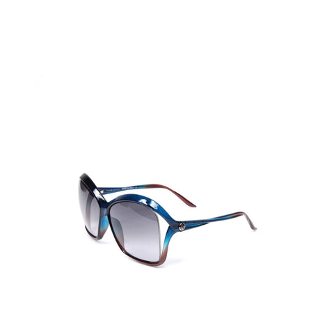 Rock & Republic ladies sunglasses RR52204