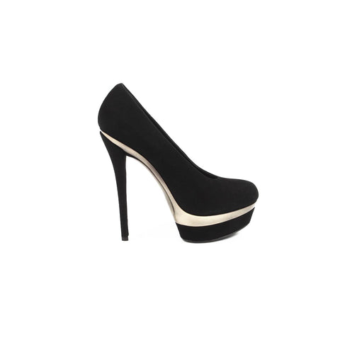 Rodo ladies pump S8492 400 900