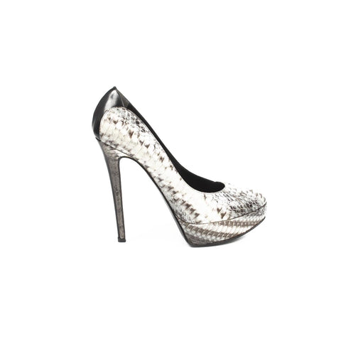 Rodo ladies pump S8524 525 018