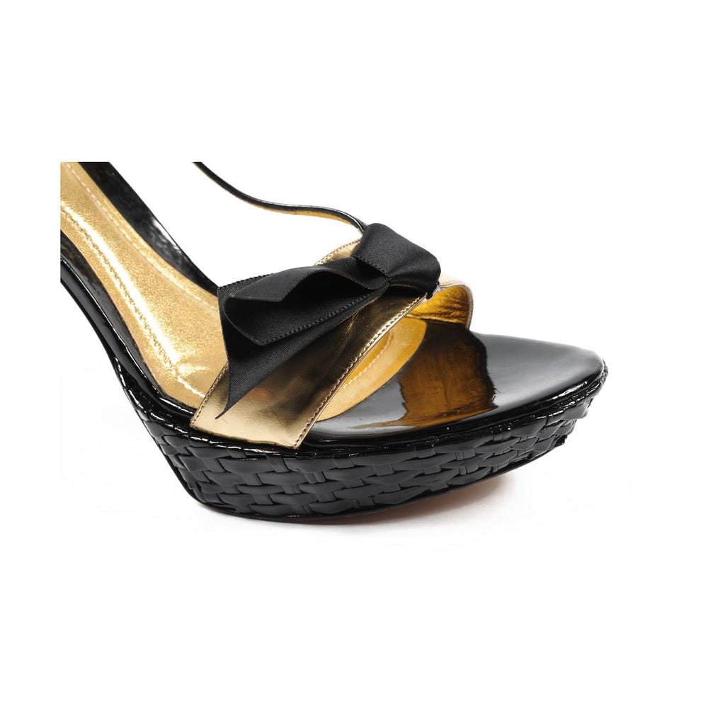 Rodo ladies sandal S7675 636 900