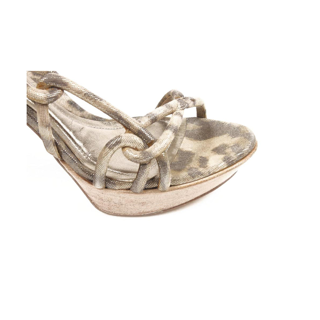 Rodo ladies sandal S7853 341 551