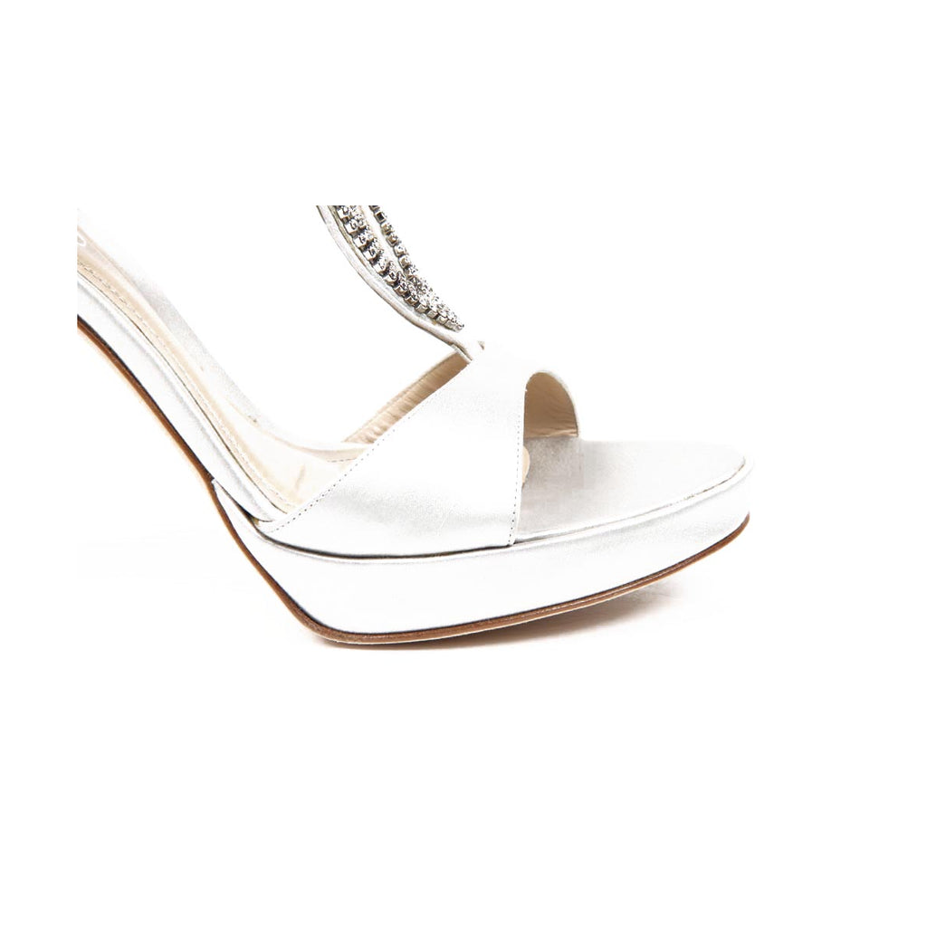 Rodo ladies sandal S7953 601 092