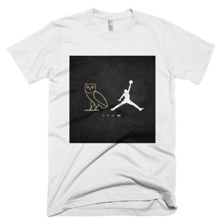 Jordan X OVO All-Star T-Shirt