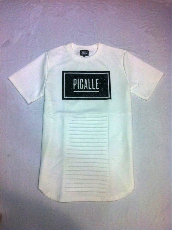 PIGALLE Men's T-Shirt