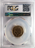 1874 $3.00 Gold Indian Princess PCGS AU50