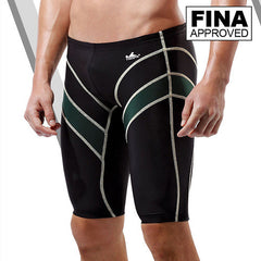 Men's Competitive Suits