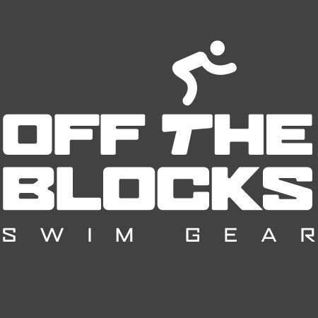 Off the Blocks Swim Gear