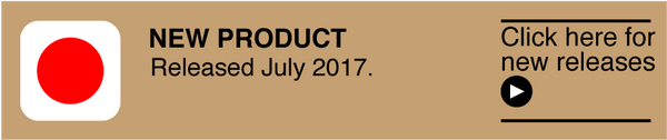 New Products Catalogue - new releases