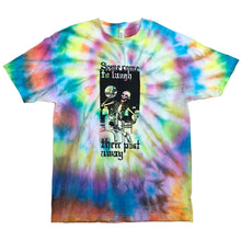 Roll Away Tie Dye - AlStyle 1301