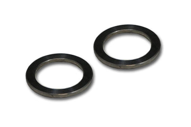 10x1.0mm Washer