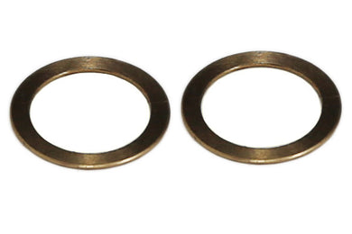 12mm Main Shaft Shim