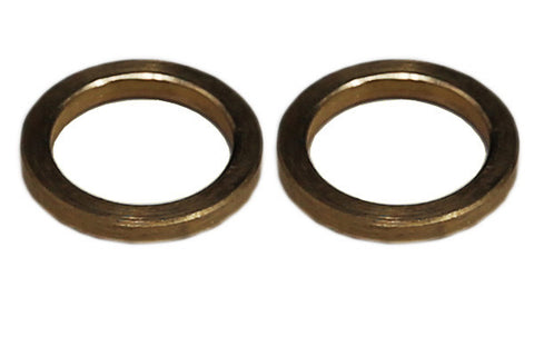 12x16x2mm Thrust Bearing Spacer