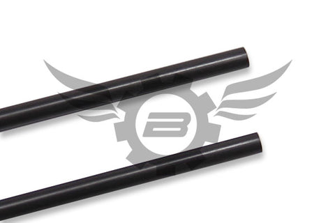 N556 Tail Boom 620mm - Light
