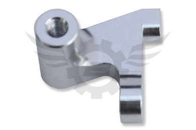 E5 Tail Lever Mount
