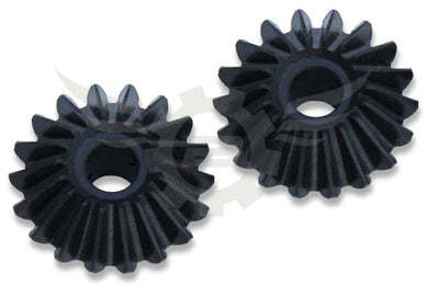 E5 18T Tail Bevel Gear