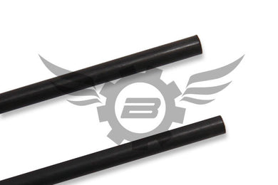 E5 Tail Control Rod 565mm