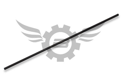 N556 Tail Control Rod 545mm