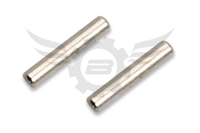11mm Bevel Gear Pin